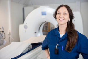 CT Scan for Animals